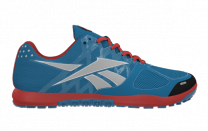 YourReebok - Custom Women Women's Reebok CrossFit Nano 2.0  - 20283 393369
