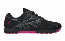 YourReebok - Custom Women Women's Reebok CrossFit Nano 2.0  - 20283 392566
