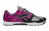 YourReebok - Custom  Women's Reebok CrossFit Nano 2.0  - 20283 399450