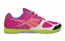 YourReebok - Custom Women Women's Reebok CrossFit Nano 2.0  - 20283 393785