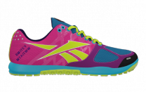 YourReebok - Custom  Women's Reebok CrossFit Nano 2.0  - 20283 402974