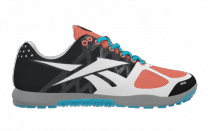 YourReebok - Custom Women Women's Reebok CrossFit Nano 2.0  - 20283 394447