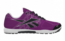 YourReebok - Custom  Women's Reebok CrossFit Nano 2.0  - 20283 400566
