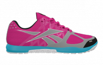 YourReebok - Custom Women Women's Reebok CrossFit Nano 2.0  - 20283 396438