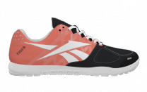 YourReebok - Custom  Women's Reebok CrossFit Nano 2.0  - 20283 402668