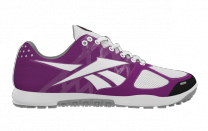 YourReebok - Custom Women Women's Reebok CrossFit Nano 2.0  - 20283 391835