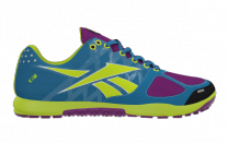 YourReebok - Custom  Women's Reebok CrossFit Nano 2.0  - 20283 403709