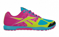 YourReebok - Custom  Women's Reebok CrossFit Nano 2.0  - 20283 404495