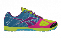 YourReebok - Custom  Women's Reebok CrossFit Nano 2.0  - 20283 402975