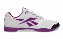 YourReebok - Custom Women Women's Reebok CrossFit Nano 2.0  - 20283 393073