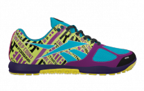 YourReebok - Custom  Women's Reebok CrossFit Nano 2.0  - 20283 393154
