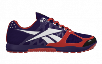 YourReebok - Custom Women Women's Reebok CrossFit Nano 2.0  - 20283 394614