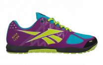 YourReebok - Custom Women Women's Reebok CrossFit Nano 2.0  - 20283 392285