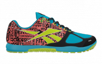 YourReebok - Custom  Women's Reebok CrossFit Nano 2.0  - 20283 393023
