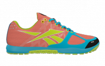 YourReebok - Custom  Women's Reebok CrossFit Nano 2.0  - 20283 393445