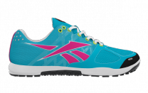 YourReebok - Custom  Women's Reebok CrossFit Nano 2.0  - 20283 402470