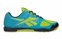 YourReebok - Custom  Women's Reebok CrossFit Nano 2.0  - 20283 392700