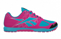 YourReebok - Custom  Women's Reebok CrossFit Nano 2.0  - 20283 397306