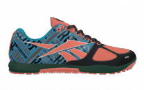 YourReebok - Custom  Women's Reebok CrossFit Nano 2.0  - 20283 396171