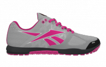YourReebok - Custom  Women's Reebok CrossFit Nano 2.0  - 20283 402448