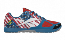 YourReebok - Custom Women Women's Reebok CrossFit Nano 2.0  - 20283 391679