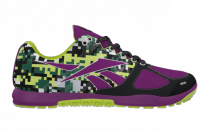 YourReebok - Custom Women Women's Reebok CrossFit Nano 2.0  - 20283 394171