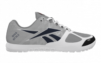 YourReebok - Custom  Women's Reebok CrossFit Nano 2.0  - 20283 393167