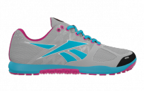 YourReebok - Custom  Women's Reebok CrossFit Nano 2.0  - 20283 395636