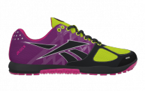 YourReebok - Custom Women Women's Reebok CrossFit Nano 2.0  - 20283 395404