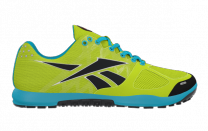 YourReebok - Custom  Women's Reebok CrossFit Nano 2.0  - 20283 393742