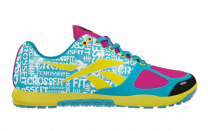 YourReebok - Custom Women Women's Reebok CrossFit Nano 2.0  - 20283 396388