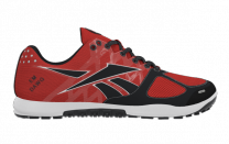 YourReebok - Custom  Women's Reebok CrossFit Nano 2.0  - 20283 393995