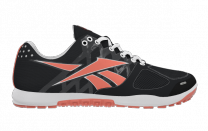 YourReebok - Custom Women Women's Reebok CrossFit Nano 2.0  - 20283 394658
