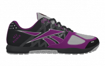 YourReebok - Custom  Women's Reebok CrossFit Nano 2.0  - 20283 400885