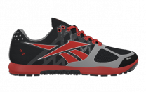 YourReebok - Custom Women Women's Reebok CrossFit Nano 2.0  - 20283 397874