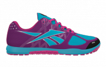 YourReebok - Custom Women Women's Reebok CrossFit Nano 2.0  - 20283 391844