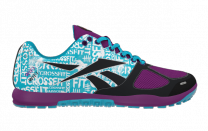 YourReebok - Custom  Women's Reebok CrossFit Nano 2.0  - 20283 393887