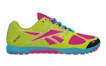 YourReebok - Custom Women Women's Reebok CrossFit Nano 2.0  - 20283 394746