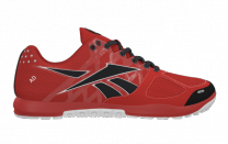 YourReebok - Custom  Women's Reebok CrossFit Nano 2.0  - 20283 400406