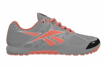 YourReebok - Custom  Women's Reebok CrossFit Nano 2.0  - 20283 390845