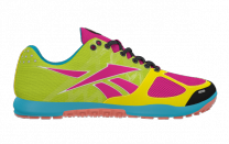 YourReebok - Custom Women Women's Reebok CrossFit Nano 2.0  - 20283 393387