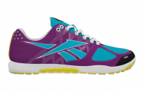 YourReebok - Custom Women Women's Reebok CrossFit Nano 2.0  - 20283 391108