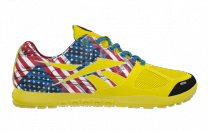 YourReebok - Custom  Women's Reebok CrossFit Nano 2.0  - 20283 390442