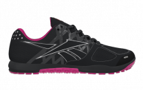 YourReebok - Custom  Women's Reebok CrossFit Nano 2.0  - 20283 396417