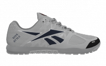 YourReebok - Custom  Women's Reebok CrossFit Nano 2.0  - 20283 393183