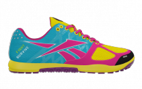 YourReebok - Custom Women Women's Reebok CrossFit Nano 2.0  - 20283 397726