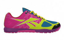 YourReebok - Custom  Women's Reebok CrossFit Nano 2.0  - 20283 401415