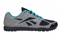 YourReebok - Custom  Women's Reebok CrossFit Nano 2.0  - 20283 397208