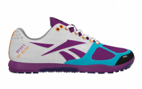 YourReebok - Custom  Women's Reebok CrossFit Nano 2.0  - 20283 390017