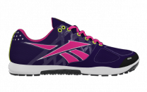YourReebok - Custom  Women's Reebok CrossFit Nano 2.0  - 20283 393234